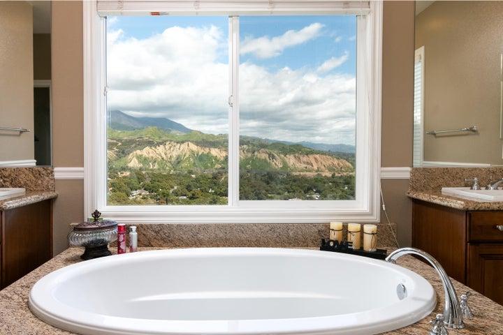 873 Coronado Cir-021-36-Master Bath-MLS_