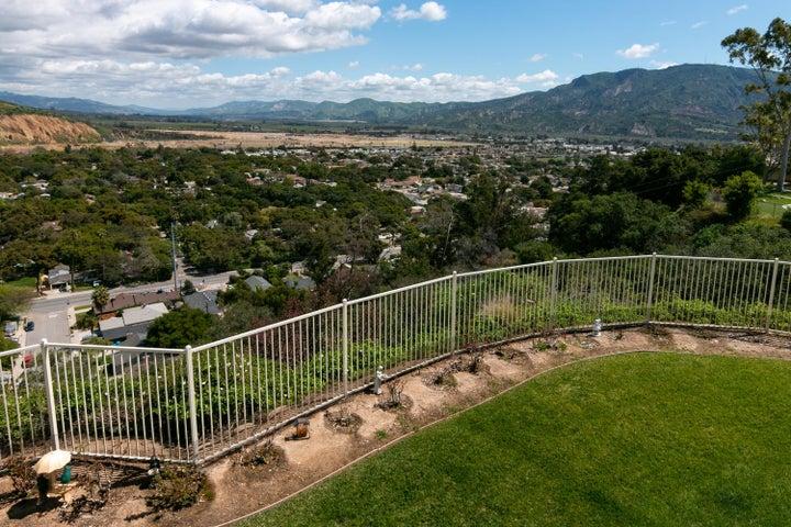 873 Coronado Cir-023-29-Balcony View-MLS