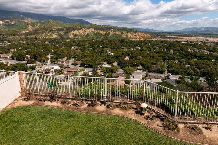 873 Coronado Cir-024-26-Balcony View-MLS