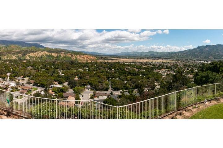 873 Coronado Cir-025-37-Panoramic Views-