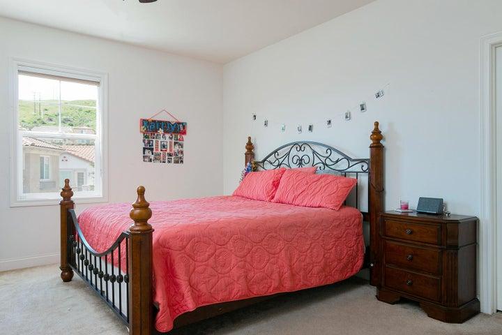 873 Coronado Cir-028-1-Bedroom-MLS_Size