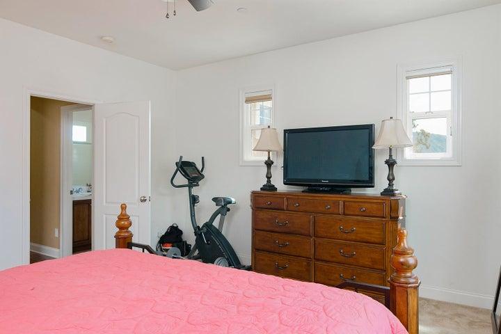 873 Coronado Cir-029-2-Bedroom-MLS_Size