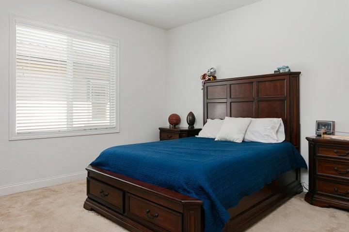 873 Coronado Cir-031-3-Bedroom-MLS_Size