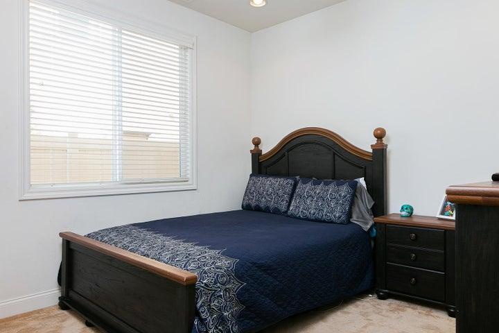 873 Coronado Cir-032-19-Bedroom-MLS_Size