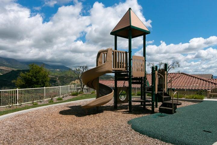 873 Coronado Cir-039-30-Community Playgr