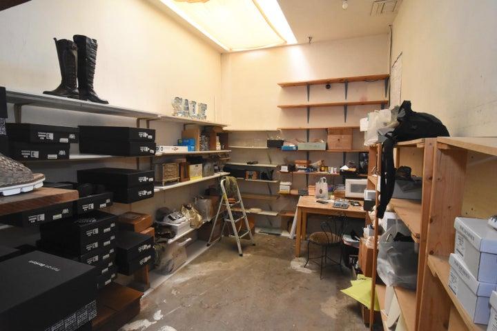 714 Office &  Storage