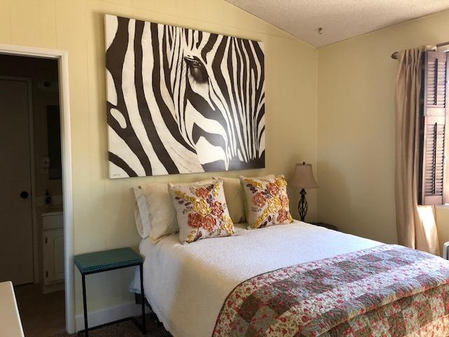 HAAKE rental bedroomIMG_0252