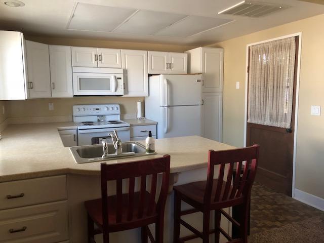 Haake rental Kitchen 2 IMG_0278
