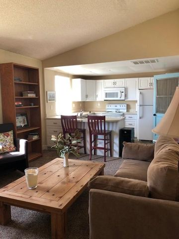 HAAKE RENTAL living to kitch corrected I