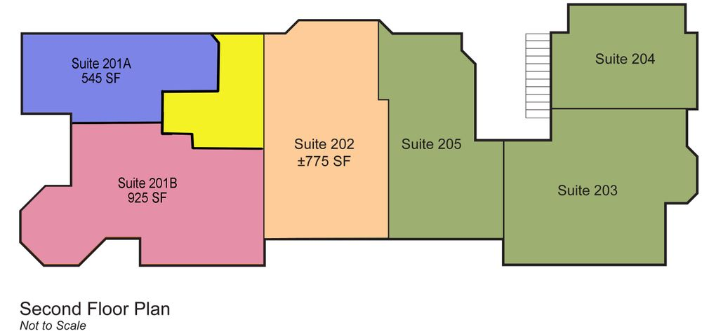 2445-AP-2nd-Floor-Plan-with-split201-Web