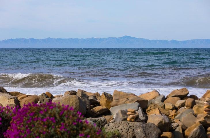 5478 Rincon Beach Island View