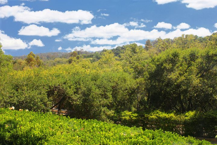 1000-29 Montecito Valley View