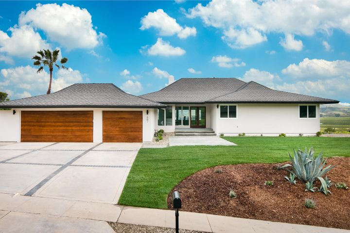 687 Deseo Ave-002-40-Front Exterior-MLS_