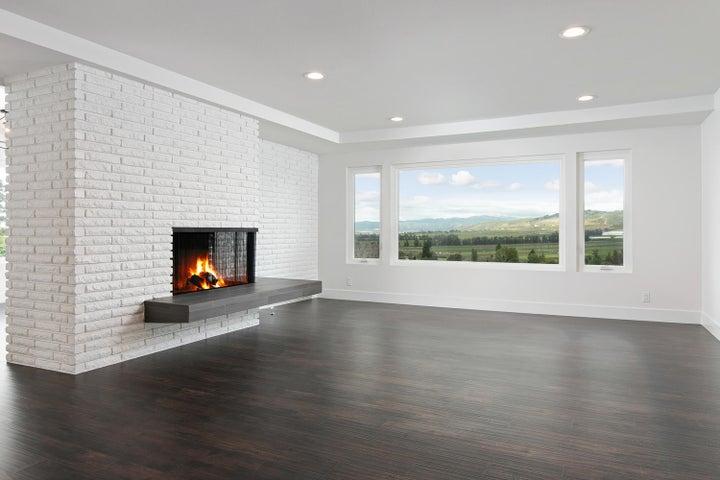687 Deseo Ave-005-14-Living Room-MLS_Siz