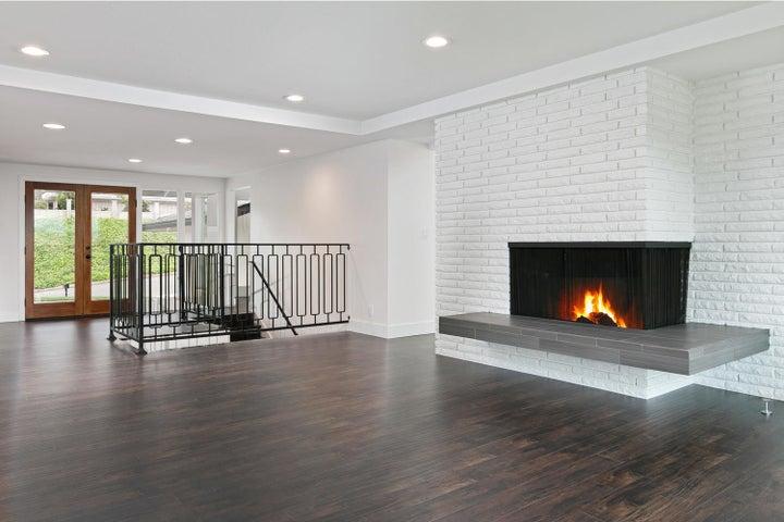 687 Deseo Ave-008-30-Living Room-MLS_Siz