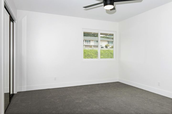 687 Deseo Ave-022-1-Bedroom-MLS_Size