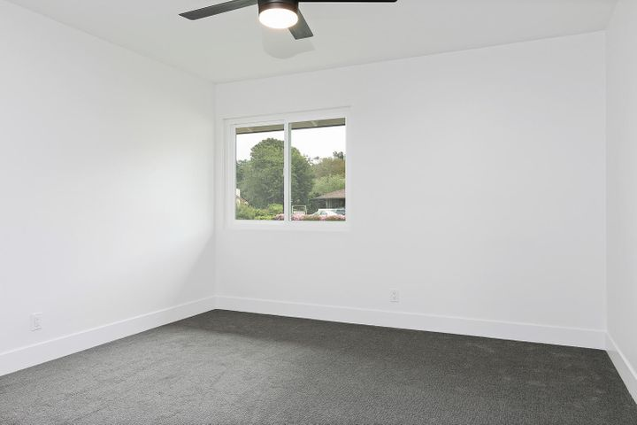 687 Deseo Ave-023-6-Bedroom-MLS_Size