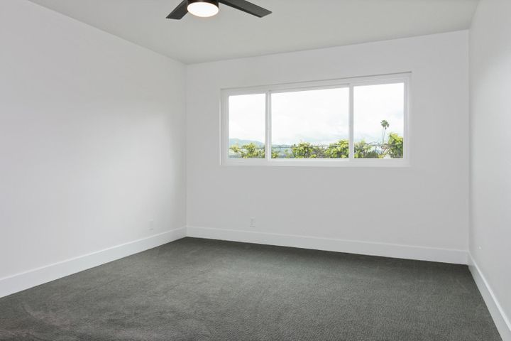 687 Deseo Ave-028-21-Bedroom-MLS_Size