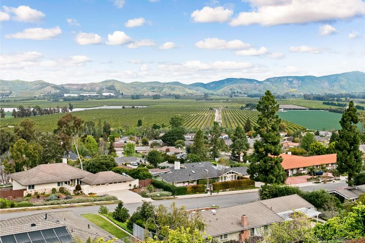 687 Deseo Ave-035-12-Valley View-MLS_Siz