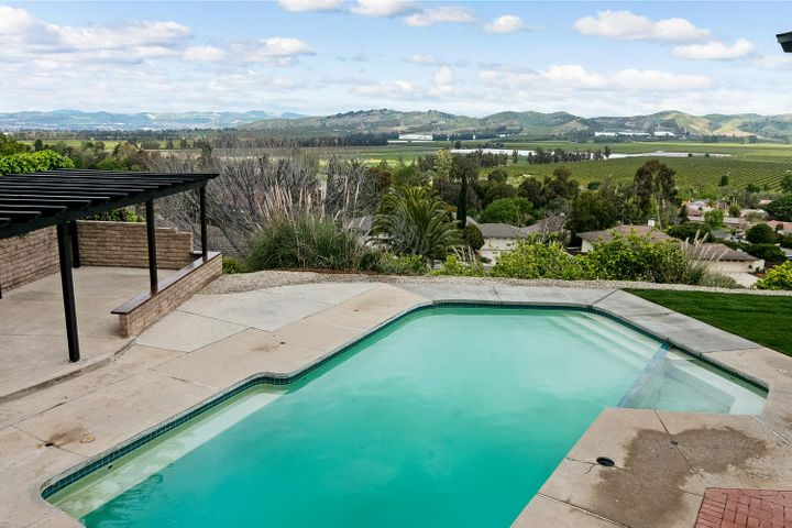 687 Deseo Ave-038-20-Pool-MLS_Size