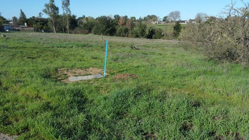1421 Meadowvale H2O Meter