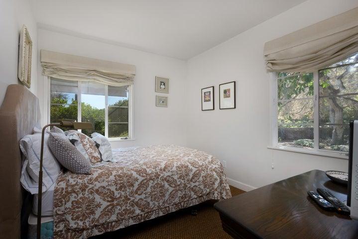14. Bedroom