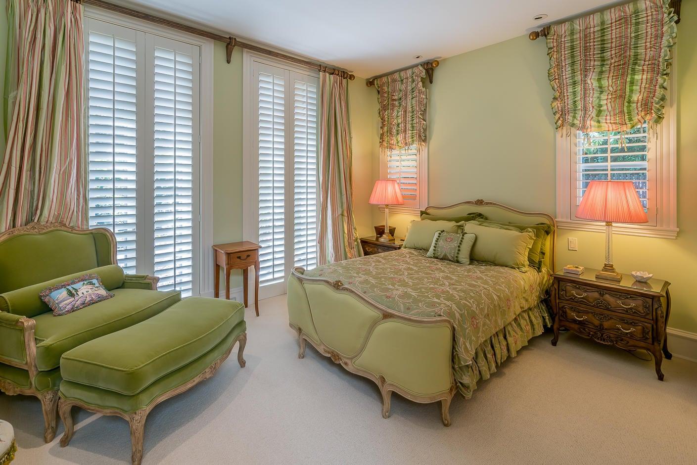 18 San Leandro bedroom 1