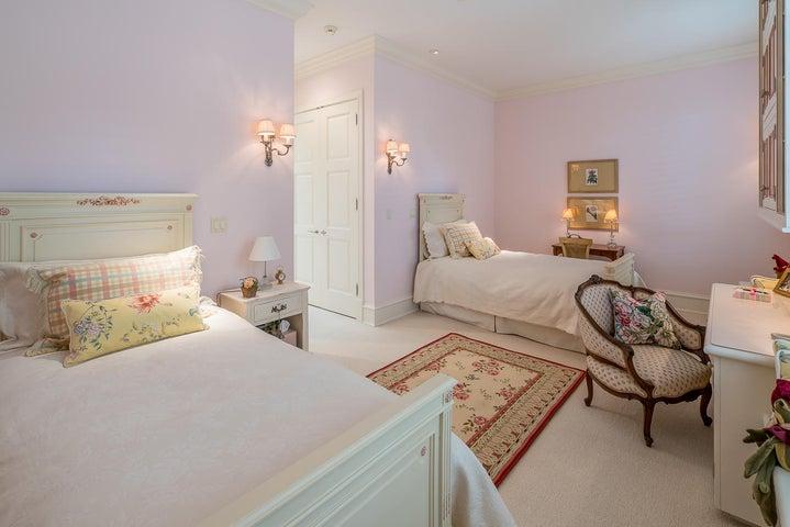 19 San Leandro bedroom 2