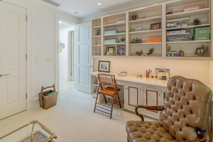 20 San Leandro bedroom 3