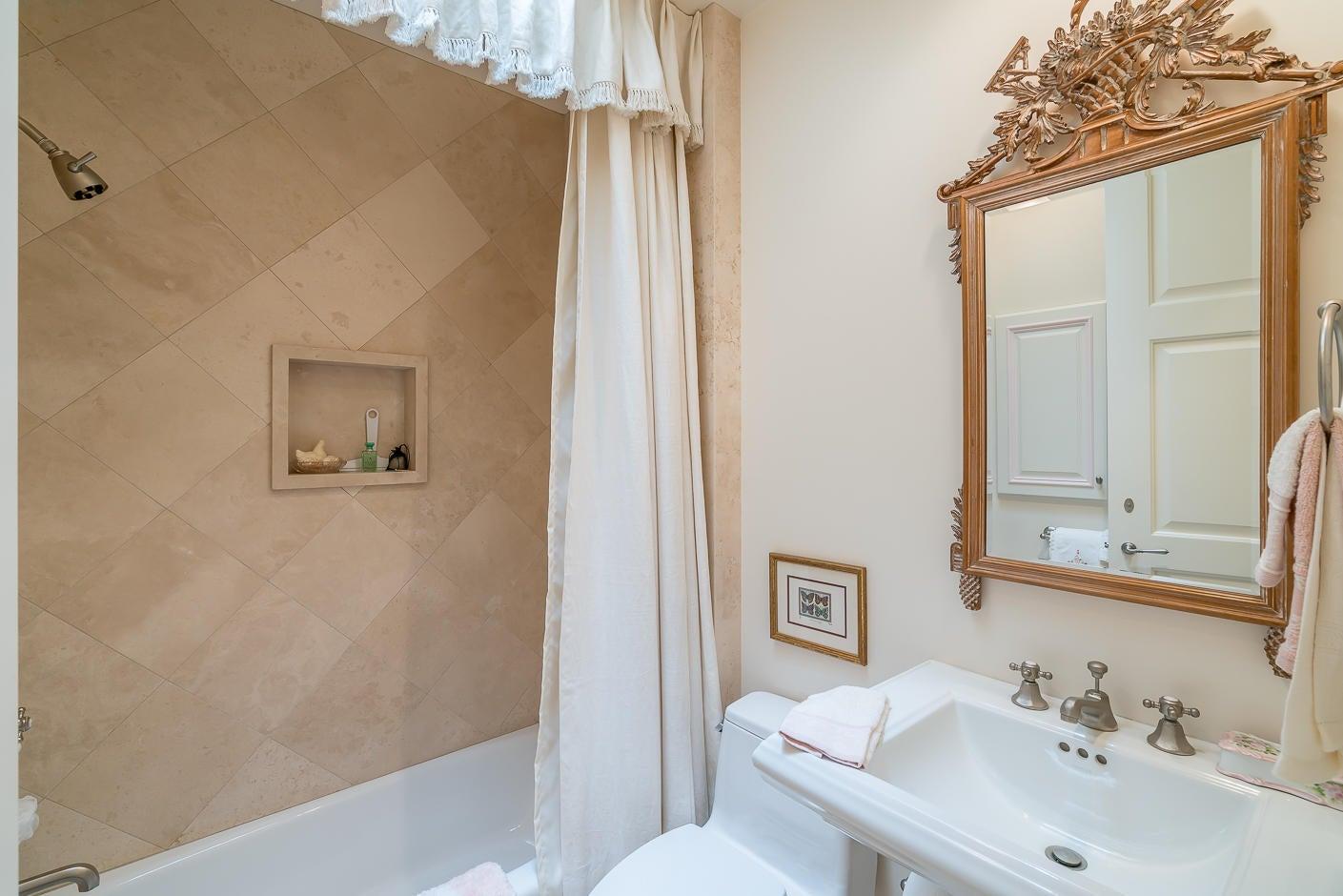 30 San Leandro bathroom 1
