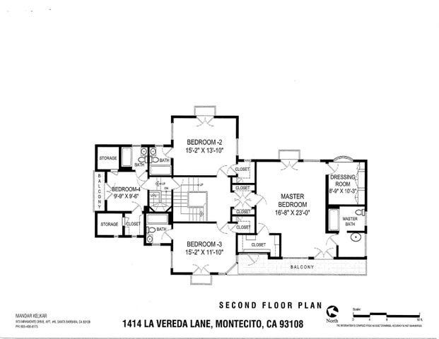 Floor Plan - 1414 La Vereda_Page_1