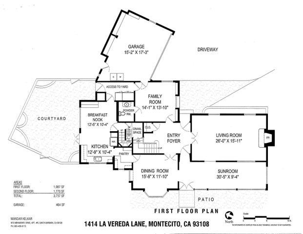Floor Plan - 1414 La Vereda_Page_2