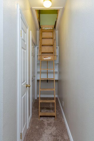 13 stairs