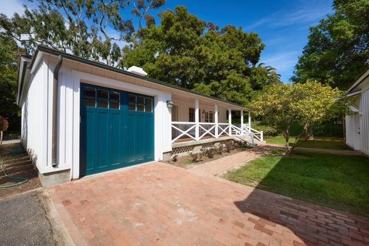 038_Rose Cottage