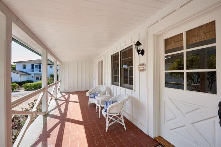 039_Rose Cottage