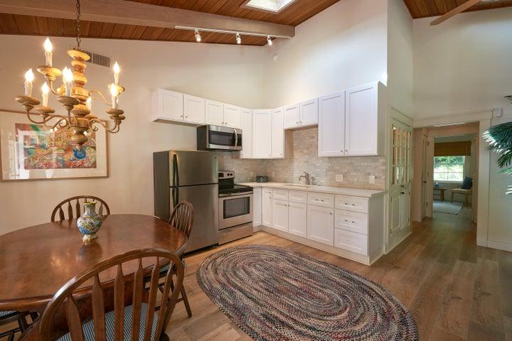 040_Rose Cottage Kitchen