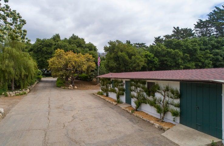 1690 San Leandro_0019