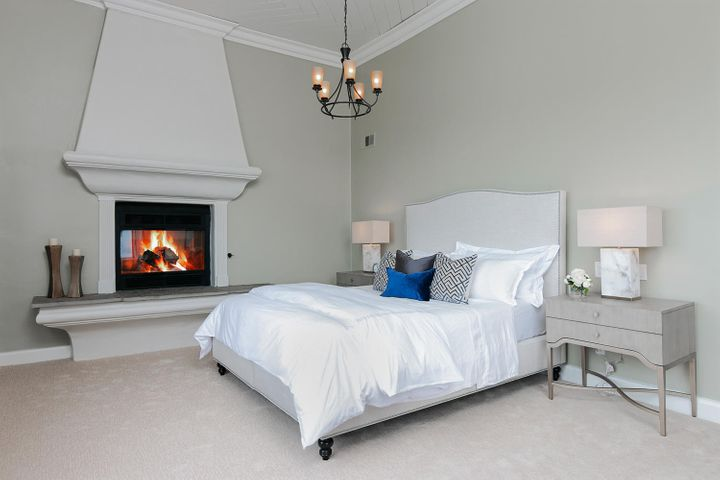334 Ferro Dr-019-6-Master Bedroom-MLS_Si