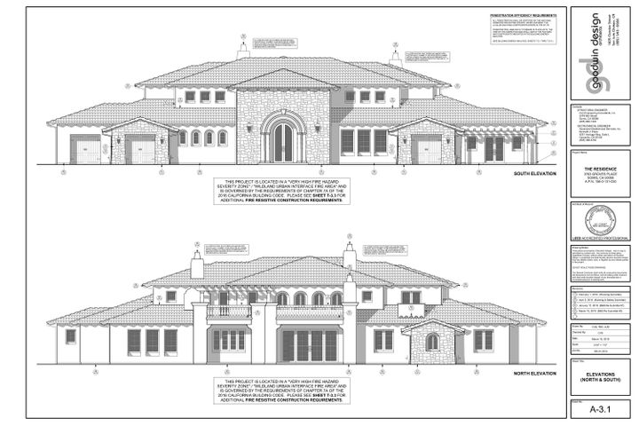 Groves Pl Main Residence_Page_1