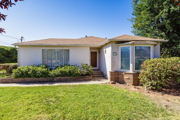 36 Kunkle St Oak View CA 93022-002-5-Fro