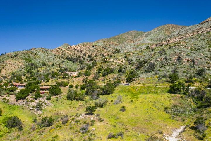 1385 Oak Creek Canyon_0005