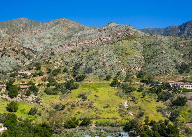 1385 Oak Creek Canyon_0002