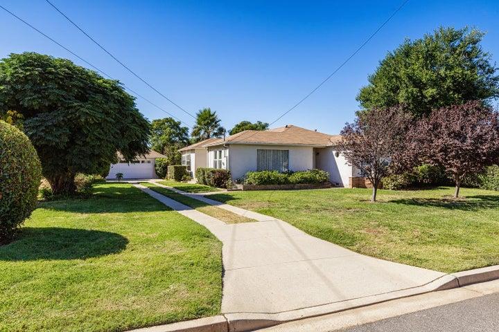 36 Kunkle St Oak View CA 93022-023-9-Fro