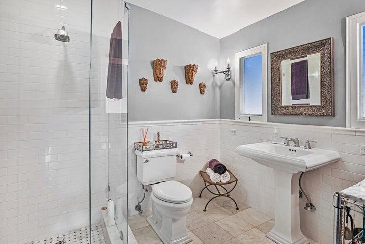 789 Bath