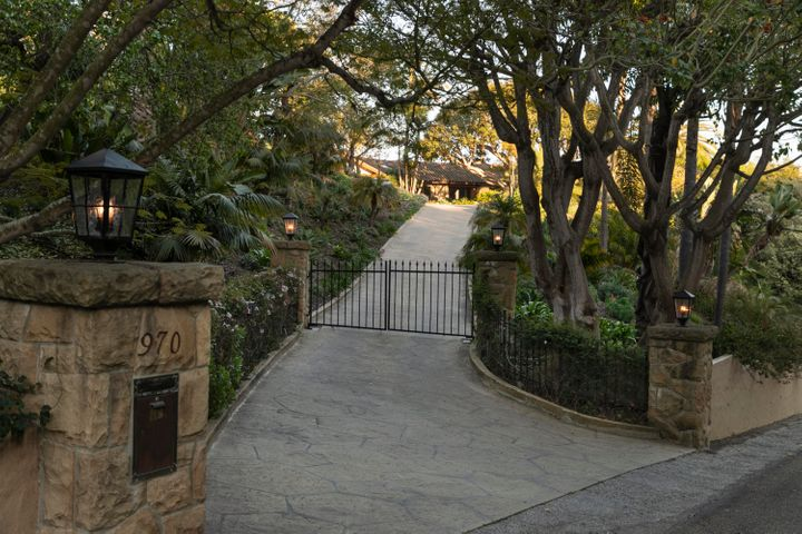 Gated Approach