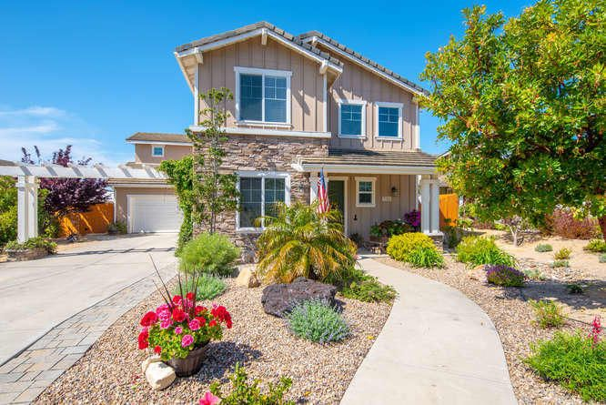 2765 Arbor View Ln Lompoc CA-small-002-3