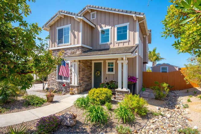2765 Arbor View Ln Lompoc CA-small-005-4