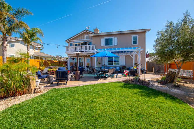 2765 Arbor View Ln Lompoc CA-small-037-4