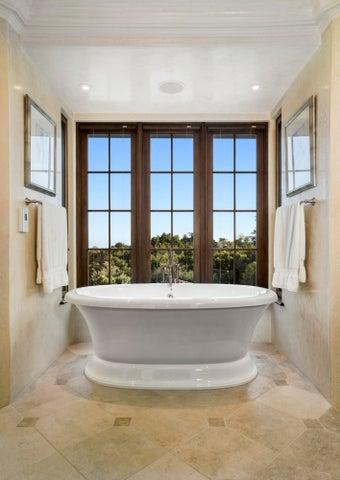 799 Lilac_Master Bath