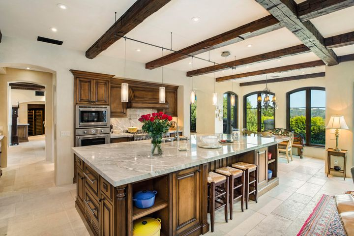 799 Lilac_Kitchen